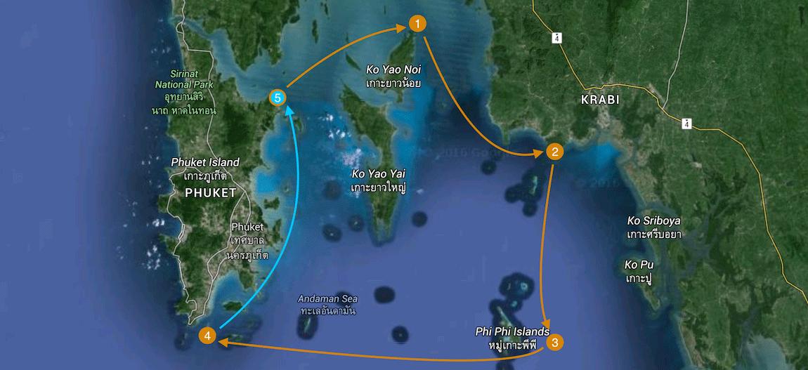 thailand-cruising-map-sample