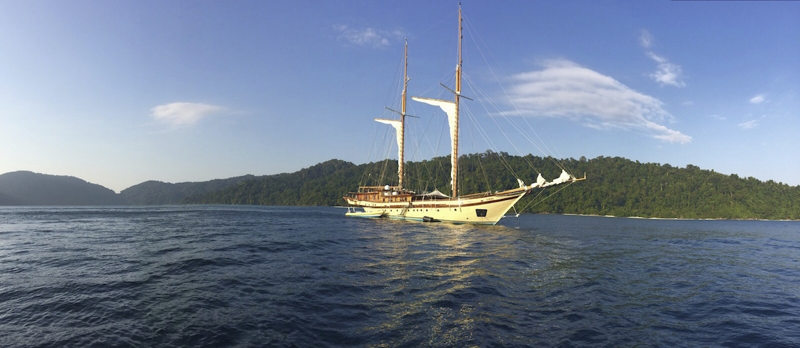 yacht-charter-exotic-thailand