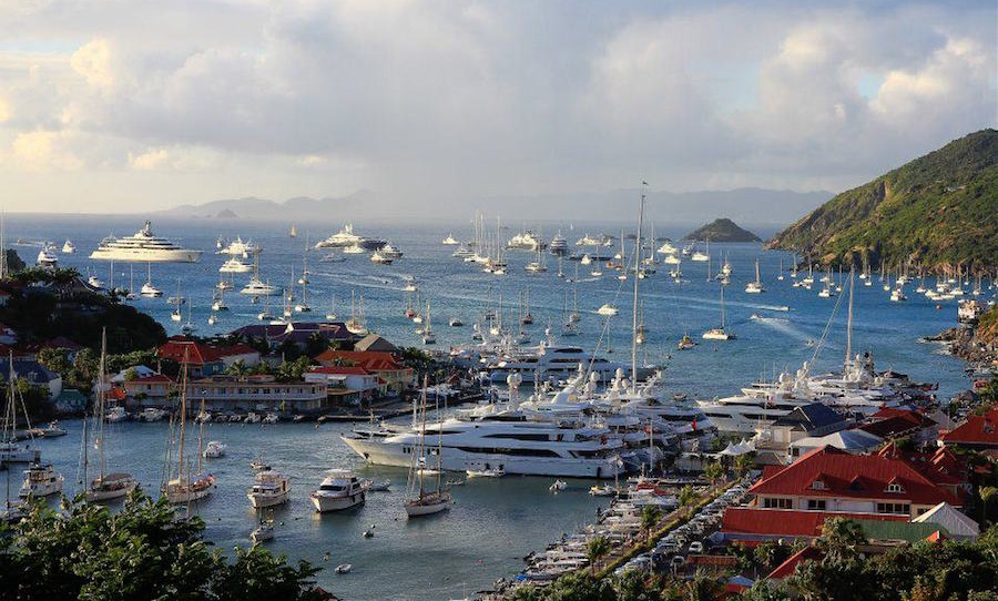 source: www.saint-barths.com