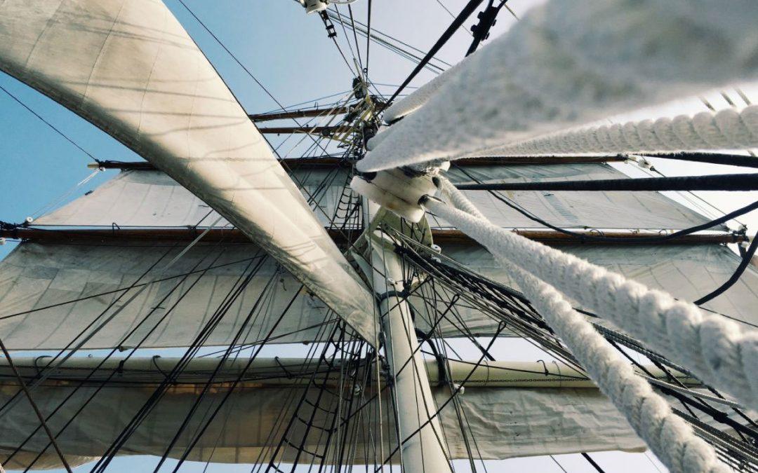 Hiring A Yacht Charter Broker