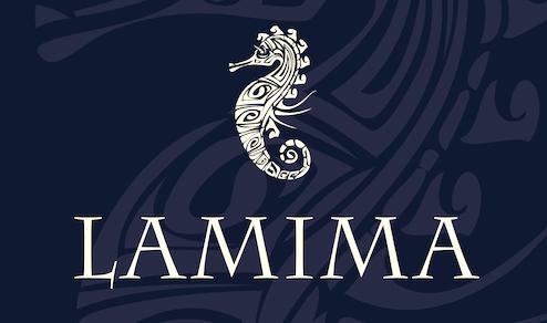 LAMIMA Luxury Sailing Yacht Charter