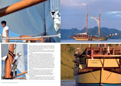 Asia-Pacific-Boating-3