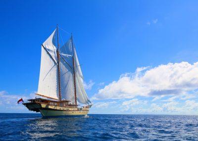 LAMIMA-Luxury-Sailing-Yacht-04