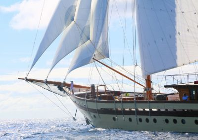LAMIMA-Luxury-Sailing-Yacht-07