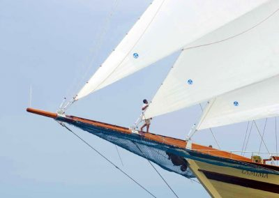 LAMIMA-Luxury-Sailing-Yacht-08