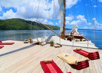 LAMIMA-Luxury-Sailing-Yacht-10