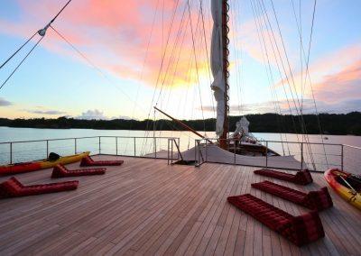 LAMIMA-Luxury-Sailing-Yacht-11
