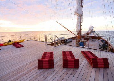 LAMIMA-Luxury-Sailing-Yacht-12