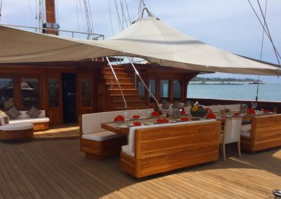 LAMIMA-Luxury-Sailing-Yacht-13