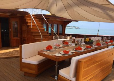 LAMIMA-Luxury-Sailing-Yacht-15
