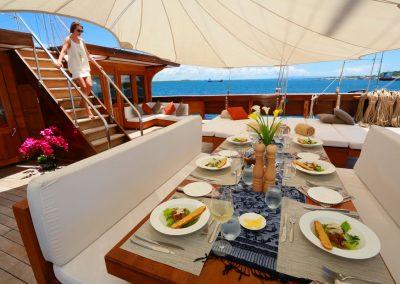 LAMIMA-Luxury-Sailing-Yacht-16