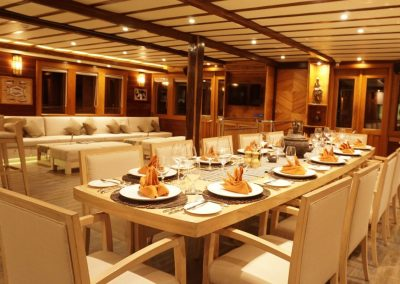 LAMIMA-Luxury-Sailing-Yacht-20