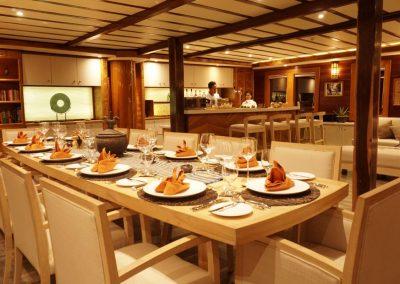 LAMIMA-Luxury-Sailing-Yacht-22