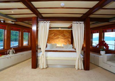 LAMIMA-Luxury-Sailing-Yacht-27