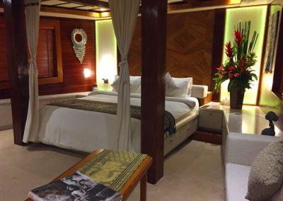 LAMIMA-Luxury-Sailing-Yacht-29