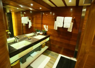 LAMIMA-Luxury-Sailing-Yacht-32