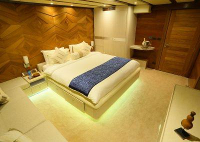 LAMIMA-Luxury-Sailing-Yacht-33