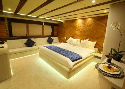 LAMIMA-Luxury-Sailing-Yacht-34