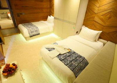LAMIMA-Luxury-Sailing-Yacht-41