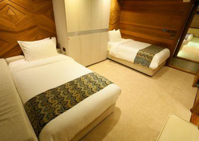 LAMIMA-Luxury-Sailing-Yacht-43