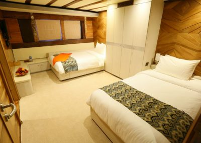 LAMIMA-Luxury-Sailing-Yacht-44