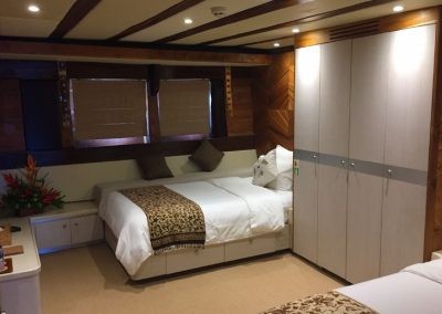 LAMIMA-Luxury-Sailing-Yacht-45