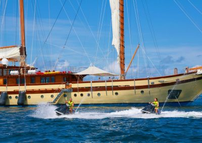 LAMIMA-Luxury-Sailing-Yacht-61