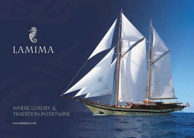 Lamima-Brochure-2018-1