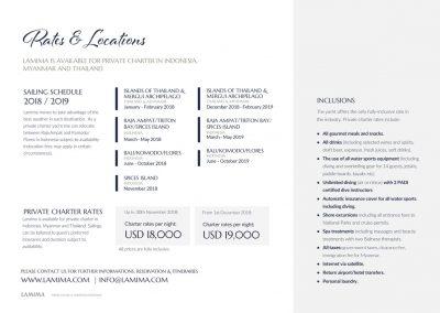 Lamima-Brochure-2018-11