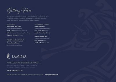 Lamima-Brochure-2018-12