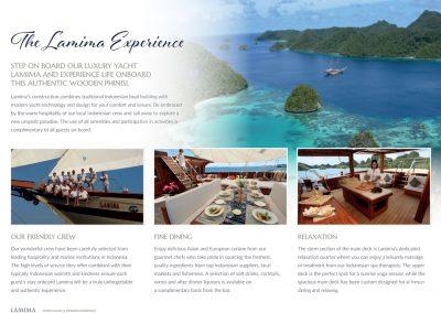 Lamima-Brochure-2018-4