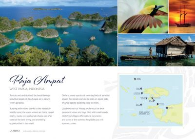Lamima-Brochure-2018-6