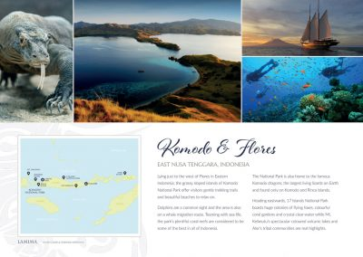 Lamima-Brochure-2018-7