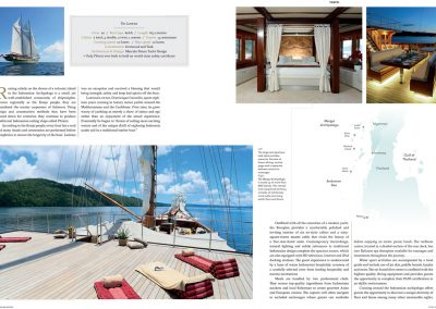 Pages-from-Luxaviation_MAG_ISSUE5_travel_lamima-3