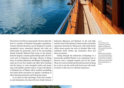 Pages-from-Luxaviation_MAG_ISSUE5_travel_lamima-4