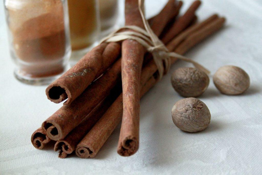 cinnamon-nutmeg