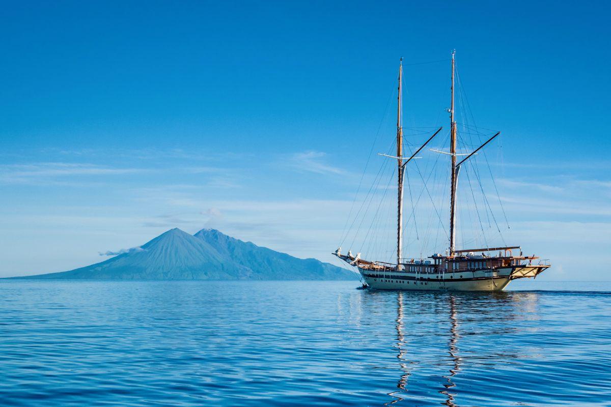 LAMIMA-Luxury-Sailing-Yacht-91