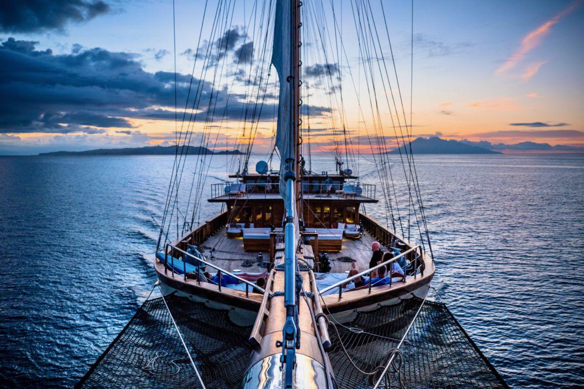 LAMIMA-Luxury-Sailing-Yacht-94