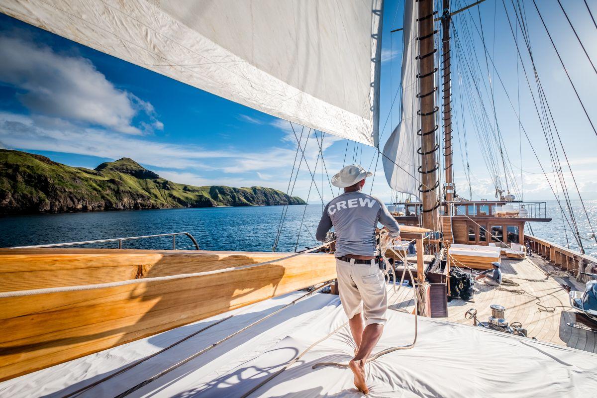 LAMIMA-Luxury-Sailing-Yacht-95