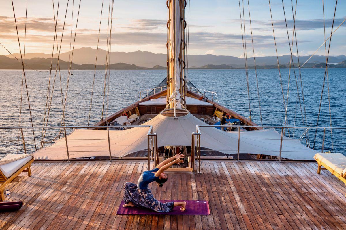 LAMIMA-Luxury-Sailing-Yacht-96